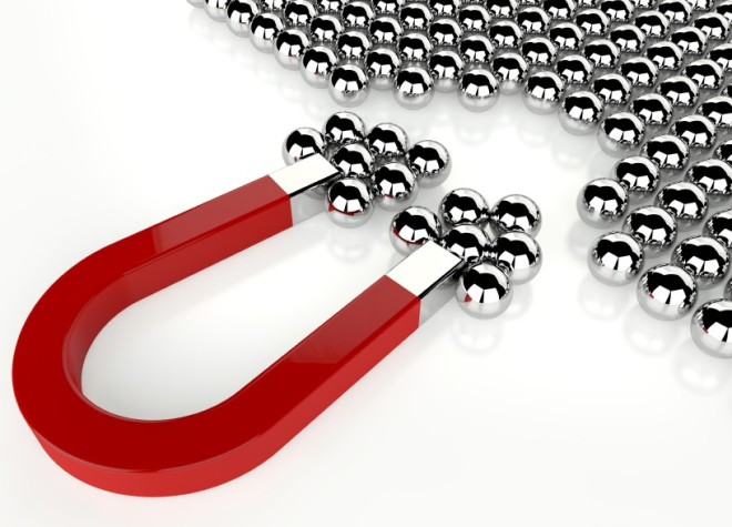inbound marketing, seo, marketing de contenido
