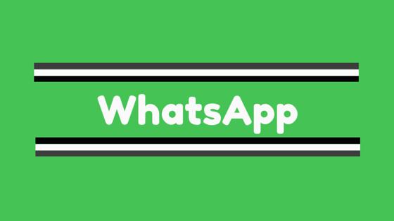 WhatsApp Post